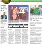 Rural Life Today Central February 2018