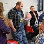 Indian Lake staffers learn to ID mental health issues