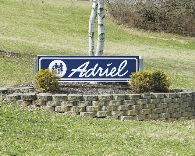 The West Liberty Police Department's calls for service increased again in 2017 despite the closure of Adriel in West Liberty. For multiple years, calls for service to the residential facility contributed to a significant number of calls for service in the village.