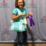 Local seamstresses do well at state fair